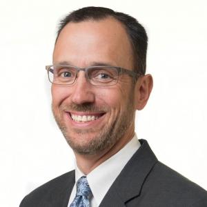 Michael W. Boyle, CFIRS