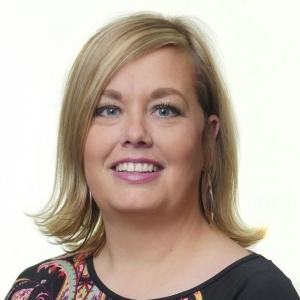 Natalie Eubanks