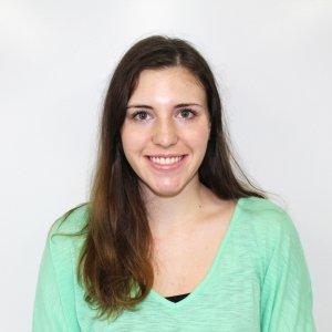 Emily Muntzer