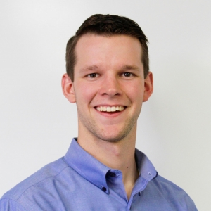Evan Knobloch