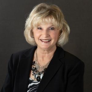 Sheryl Kiser