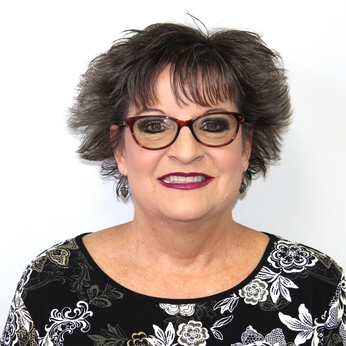 Tonya Gilmore