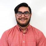 Zachery Martinez